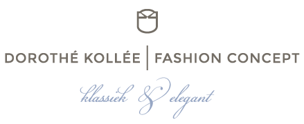 Dorothe Kollee Fashion Concept